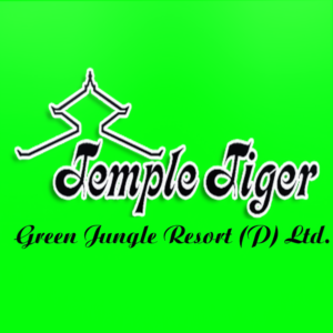 Temple Tiger Green Junlge Resort