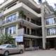 Temple Tiger Apartment Thamel